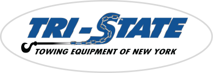 tristate towing equipment nationwide dealer