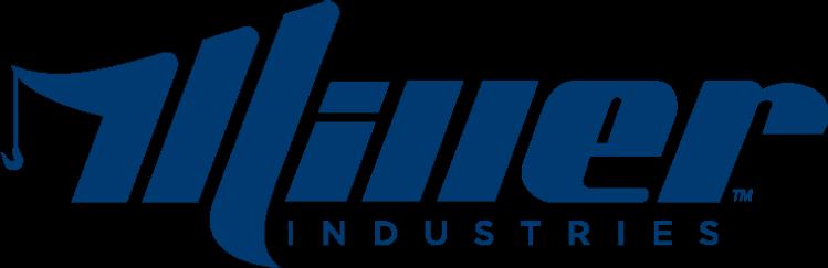 miller_logo